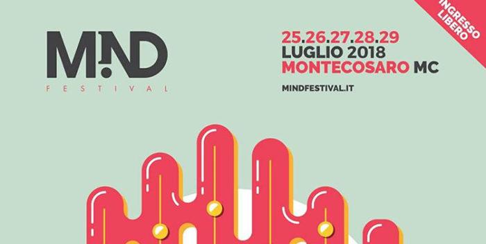 mind-festival-2018-montecosaro