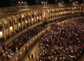 Macerata-Opera-Festival-2018