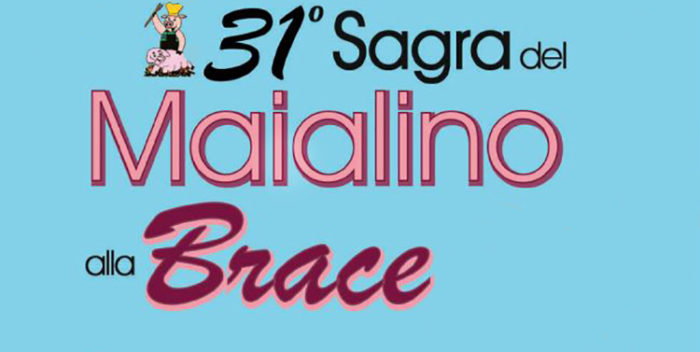 Sagra-Maialino-Brace-2018-Treia