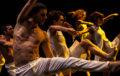 Teatro-Lauro-Rossi-Macerata