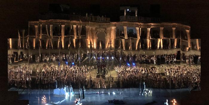 Traviata-degli-specchi