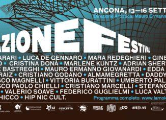 La-mia-Generazione-Festival