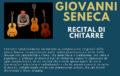 Giovanni-Seneca-Montecosaro