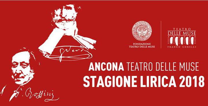 Stagione-lirica-Teatro-delle-Muse