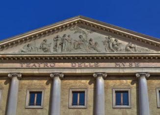 Teatro-delleMuse-Stagione-Lirica