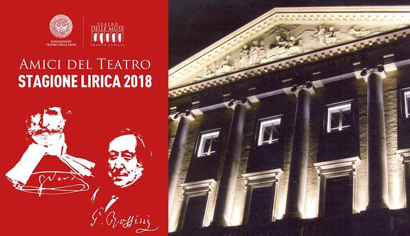 Teatro-delle-Muse-Stagione-lirica