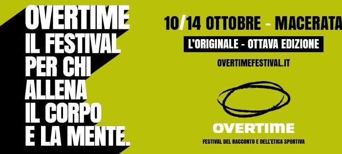 Overtime-Festival-Programma