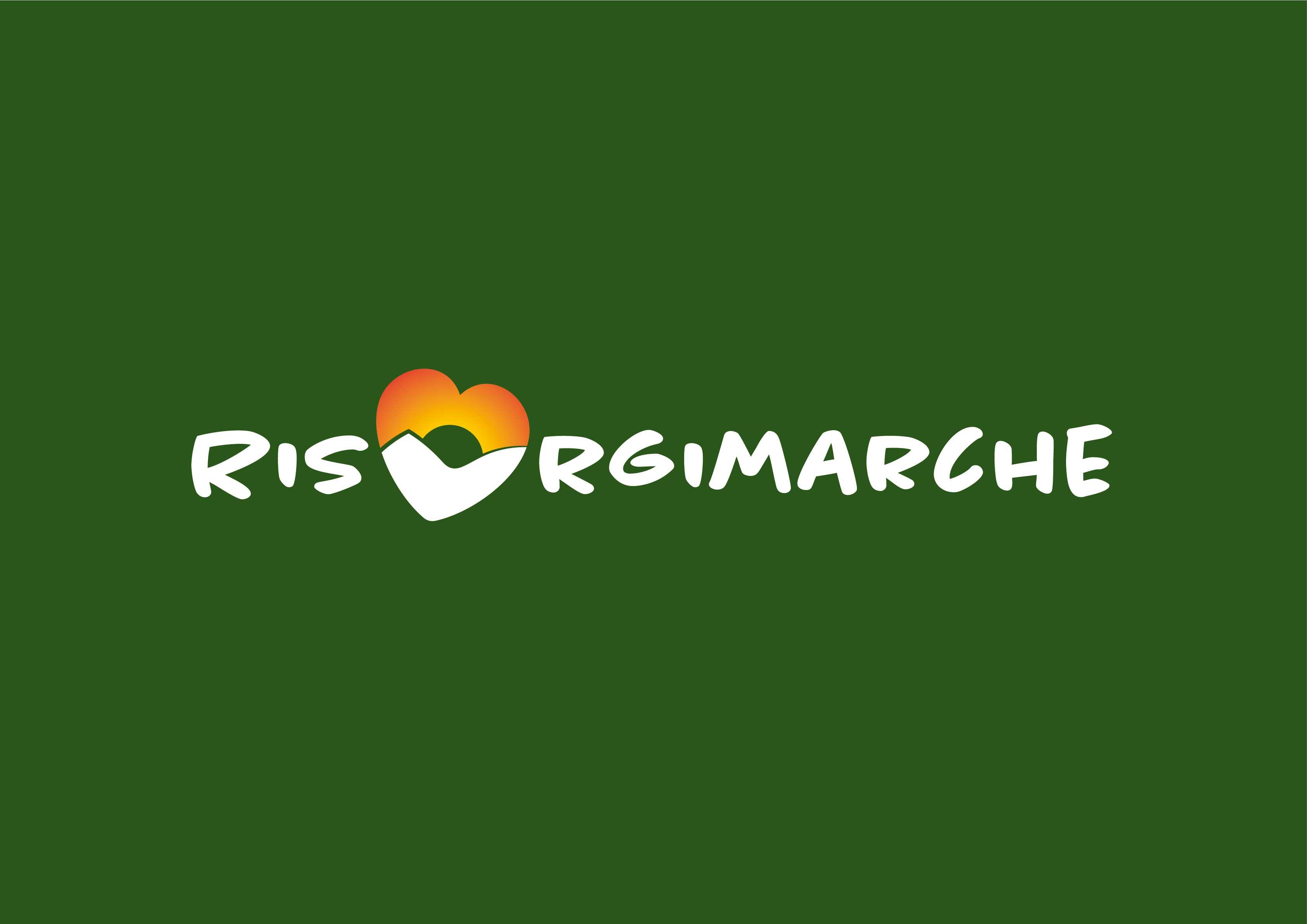 Risorgimarche 2020 Calendario.Il Programma Completo Di Risorgimarche 2019 Mg Marcheguida